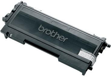 Картридж Brother TN-241Bk