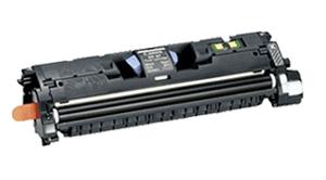Заправка картриджа Canon 701-black