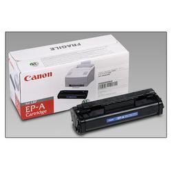 Заправка картриджа Canon EP-A